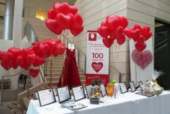 Heart Truth Event Apr.28.2014 19
