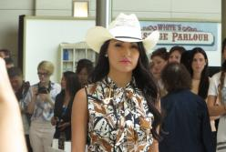 July.3.2014 Stampede Fashion Show 62